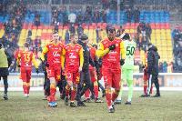 Арсенал - ЦСКА, Фото: 217