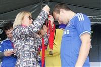 Большой фоторепортаж с кубка «Слободы» по мини-футболу , Фото: 192