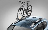 Выгодное предложение от Nissan, Фото: 1