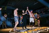 Клуб Хулиган Fight Show, Фото: 133