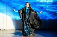 В Туле показали шоу восточных танцев, Фото: 84