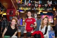 Найк Борзов в Harat's Pub.1 октября., Фото: 14