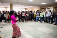 День родного языка в ТГПУ. 26.02.2015, Фото: 28