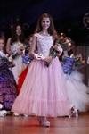 «Мини Мисс Тула-2013» - Тихонова Катя!, Фото: 130