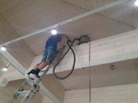 Качественный ремонт в доме: как сэкономить деньги и время, Фото: 41
