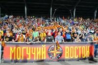 «Арсенал» Тула - «Волгарь» Астрахань - 1:1, Фото: 30