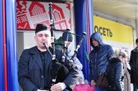 День Святого Патрика в Туле, Фото: 15