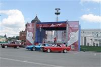 Автострада 2013, Фото: 91