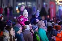"Концерт группы ""Иванушки"" на площади Ленина, Фото: 75"