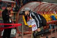 Матч Арсенал - Сочи, Фото: 123