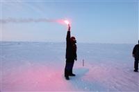 Репортаж с Северного Полюса, Фото: 23