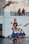 ТБЛЛ. Полуфиналы «Весеннего Кубка - 2015»., Фото: 7