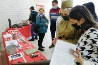 В Чекалине обсудили подготовку к 80-летию обороны Тулы, Фото: 5