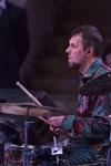Надежда Кадышева в Туле, Фото: 58