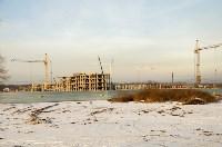 Новостройки Тулы, Фото: 7