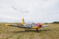 Чемпионат мира по самолетному спорту на Як-52, Фото: 210