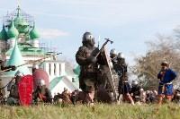 637-я годовщина Куликовской битвы, Фото: 129