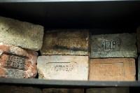 Туляк коллекционирует кирпичи, Фото: 37