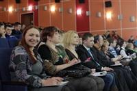 Арт-Профи Форум. 13 февраля 2014, Фото: 5