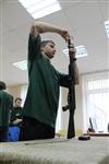 "Игра ""Защитник Отечества"" 22 ноября 2013 года, Фото: 1"