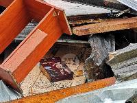 Снос незаконных павильонов в Заречье, Фото: 41