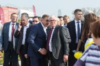 День города-2020 и 500-летие Тульского кремля: как это было? , Фото: 57