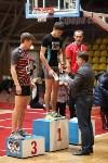 Первенство СДЮСШОР «Лёгкая атлетика», Фото: 41