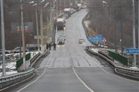 Открытие Калужского шоссе, Фото: 25