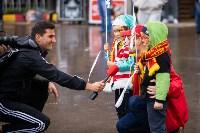 Матч «Арсенал» – «Динамо»: большой фоторепортаж, Фото: 34