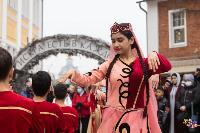 Фестиваль «Национальный квартал» в Туле: стирая границы и различия, Фото: 121