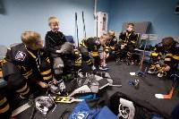 Хоккейный турнир EuroChemCup, Фото: 134