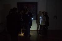 «Ночь искусств» в Туле, Фото: 37