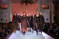 Восьмой фестиваль Fashion Style в Туле, Фото: 199