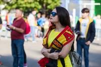 """""""Арсенал"""" - """"Рубин"""" 22.09.18, Фото: 5"""