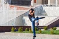 Уличные танцоры Тулы, Фото: 61