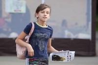 Школодром-2017, Фото: 10