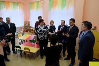Открытие детского сада №34, 21.12.2015, Фото: 28