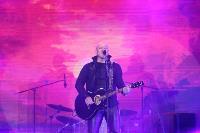 Праздничный концерт: для туляков выступили Юлианна Караулова и Денис Майданов, Фото: 37