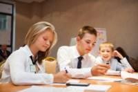 Детская бизнес-школа, Фото: 3