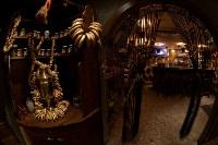 Новогодний корпоратив в ресторане, Фото: 8
