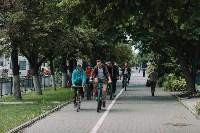 велоинспекция , Фото: 27