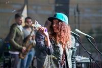 Фестиваль Крапивы - 2014, Фото: 49