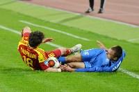 «Арсенал» Тула - «Балтика» Калининград - 1:0, Фото: 36