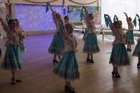 В Туле прошел молодёжный бал национальных культур, Фото: 19