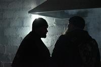 Стоунер-фест в клубе «М2», Фото: 11
