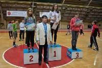 Кубок Президента Федерации по лёгкой атлетике, Фото: 93