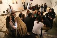 В Туле открылся Молодёжный штаб по развитию города, Фото: 2
