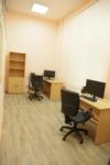 Бизнес-инкубатор в Туле, Фото: 3