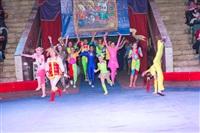 Программа «Спокойной ночи, малыши!» подарила тульским малышам праздник!, Фото: 12