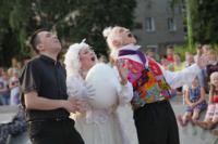 """Открытие """"Театрального дворика-2014"""", Фото: 78"""